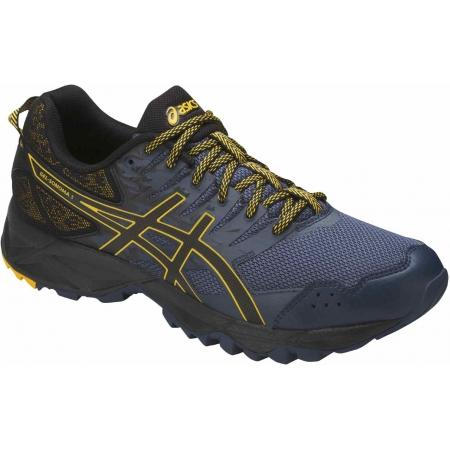 Pánská běžecká obuv - Asics GEL-SONOMA 3 - 1