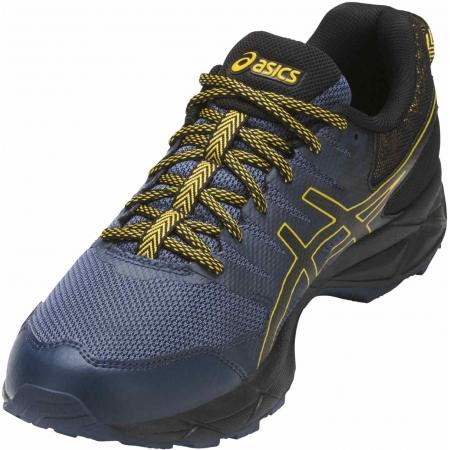 Pánská běžecká obuv - Asics GEL-SONOMA 3 - 4