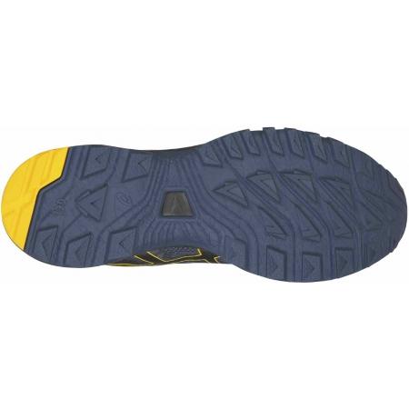 Pánská běžecká obuv - Asics GEL-SONOMA 3 - 6