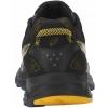 Pánská běžecká obuv - Asics GEL-SONOMA 3 - 7