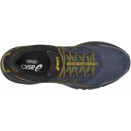 Pánská běžecká obuv - Asics GEL-SONOMA 3 - 5