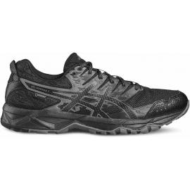 Asics GEL-SONOMA 3 G-TX - Pánská trailová obuv