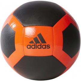 adidas GLIDER II - Fotbalový míč