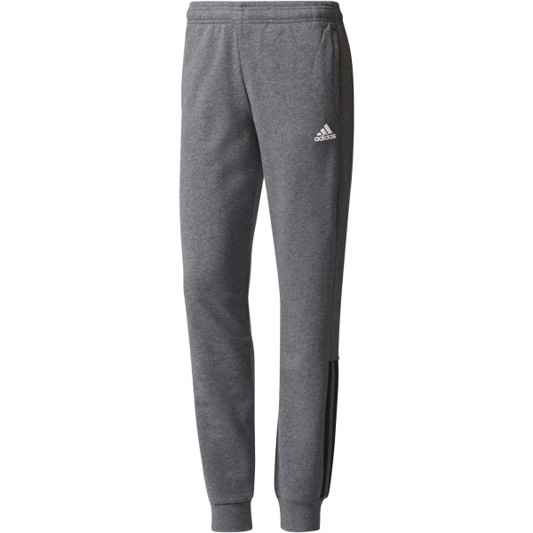 adidas COM MS PANT - Dámské tepláky