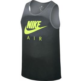 Nike NSW TANK - Pánské tílko