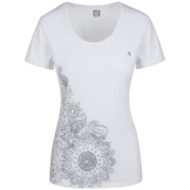 Loap APOLONA - Dámské triko