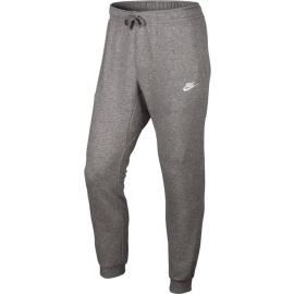 Nike SPORTSWEAR JOGGR FT CLUB - Pánské sportovní kalhoty