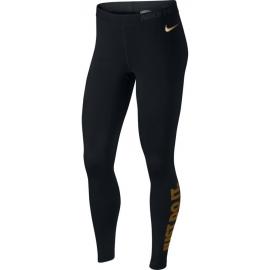 Nike W TGHT JDI