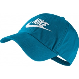 Nike U NSW H86 FUTURA WASHED - Kšiltovka