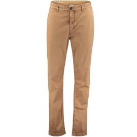 O'Neill LM STRETCH CHINO PANTS - Pánské kalhoty