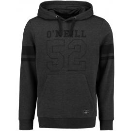 O'Neill LM O'NEILL 52 HOODIE