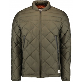 O'Neill AM WASHOE JACKET