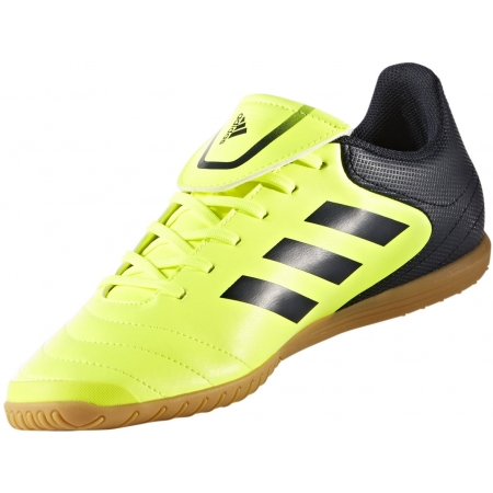 Pánská sálová obuv - adidas COPA 17.4 IN - 4