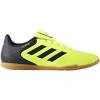 Pánská sálová obuv - adidas COPA 17.4 IN - 1