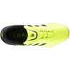 Pánská sálová obuv - adidas COPA 17.4 IN - 2