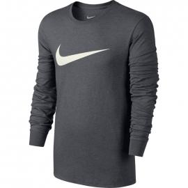 Nike SPORTSWEAR TOP - Pánské triko s dlouhým rukávem