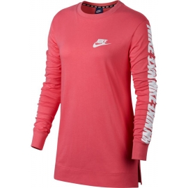 Nike SPORTSWEAR ADVANCE 15 TOP