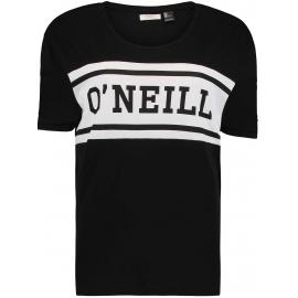 O'Neill LW LOGO T-SHIRT