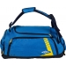 Umbro MEDUSE MEDIUM HOLDALL