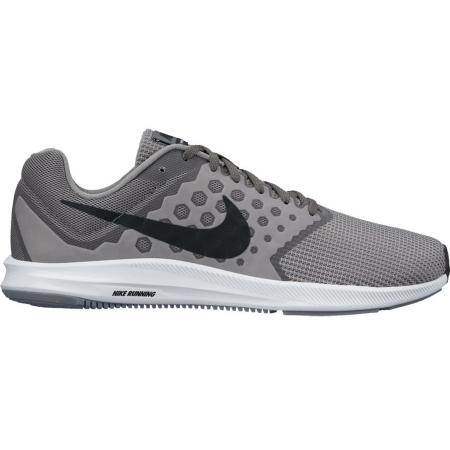 Pánské běžecké boty - Nike DOWNSHIFTER 7 - 1