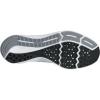 Pánské běžecké boty - Nike DOWNSHIFTER 7 - 2