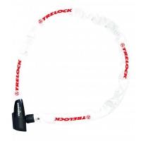 Trelock BC 115/60/4