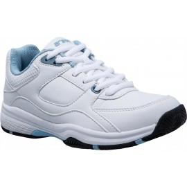 Aress LIAM - Dámská tenisová obuv