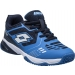 Lotto STRATOSPHERE IV JR L