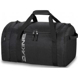 Dakine EQ BAG 74L - Unisex cestovní taška