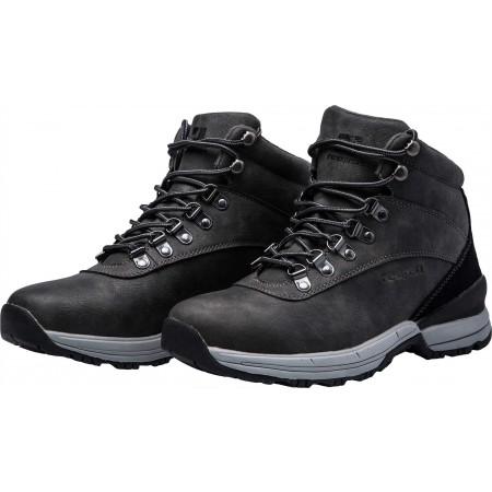 Pánská volnočasová obuv - Reaper REDDO - 2