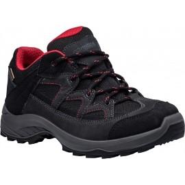 Crossroad DAYTONA - Pánská obuv