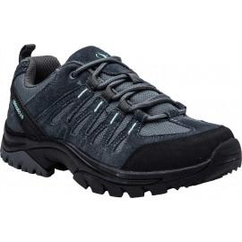 Crossroad DEVIL - Dámská nízká treková obuv