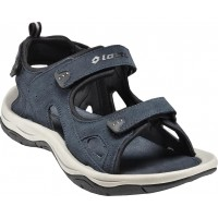 Lotto SAHARA II - Pánské sandály