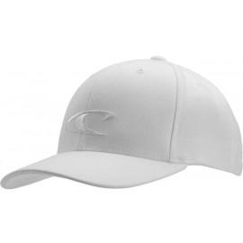 O'Neill AC LOG CAP