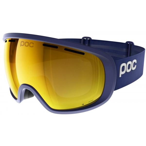 POC FOVEA CLARITY - Lyžařské brýle
