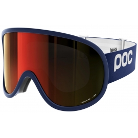 POC RETINA BIG - Lyžařské brýle