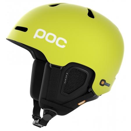 Lyžařská helma - POC FORNIX HEXANE