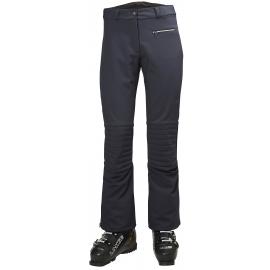 Helly Hansen BELLISSIMO PANT W - Dámské kalhoty