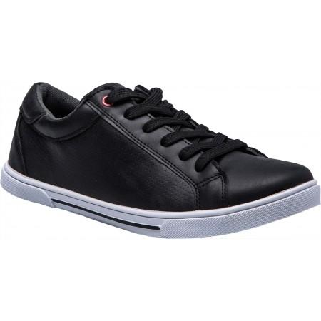 Pánská vycházková obuv - Reaper REPTILE - 1