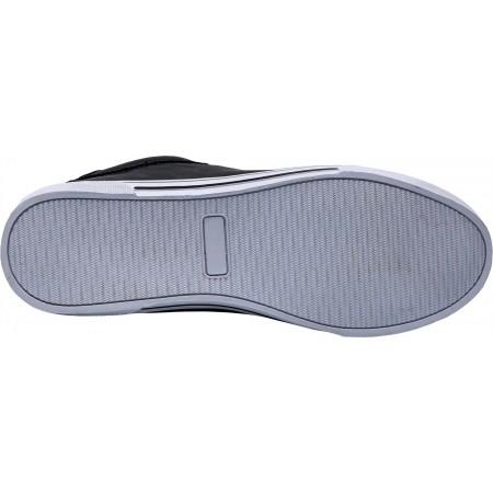 Pánská vycházková obuv - Reaper REPTILE - 6