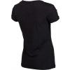Dámské stylové tričko - Lotto LULU V TEE STC W - 3