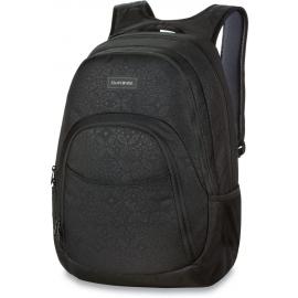 Dakine EVE 28L - Dámský batoh