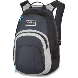Dakine CAMPUS 25L - Pánský batoh