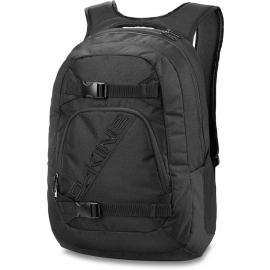 Dakine EXPLORER 26L - Pánský batoh