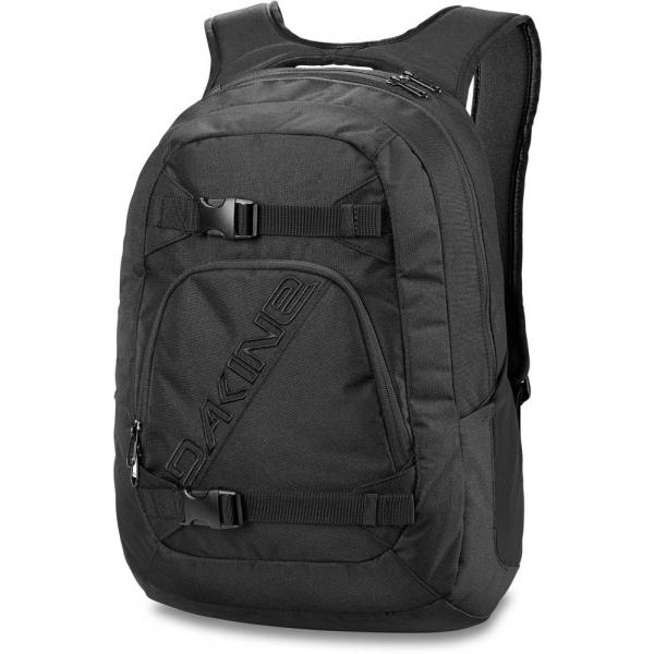 Dakine EXPLORER 26L - Pánský batoh f5dd8f53ad