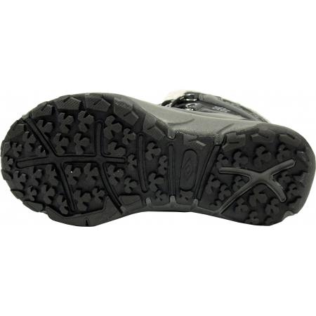 Dětská zimní obuv - Umbro ALIISA - 3
