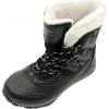 Dětská zimní obuv - Umbro ALIISA - 1