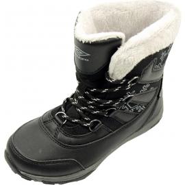 Umbro ALIISA - Dětská zimní obuv