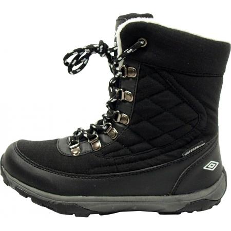 Dětská zimní obuv - Umbro HEIDI - 1
