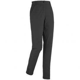 Lafuma LD ALPIC PANTS - Dámské kalhoty